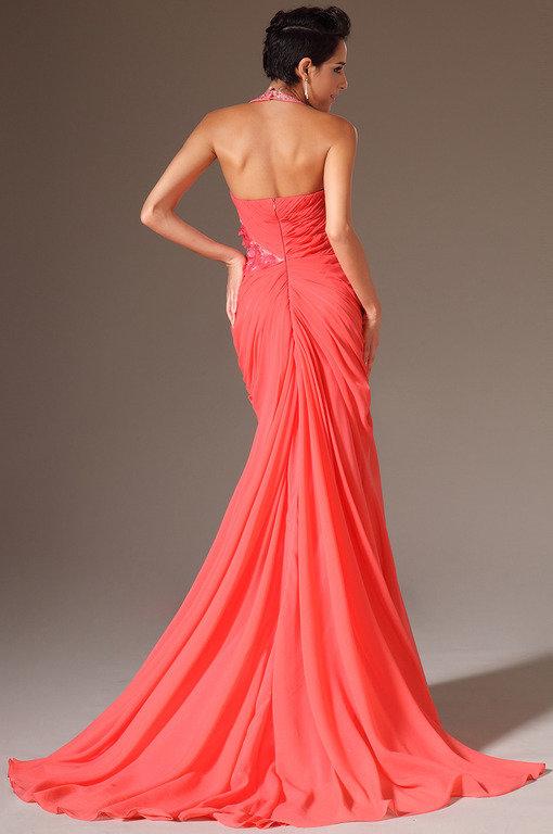 Свадебное брючное платье прикольное фото