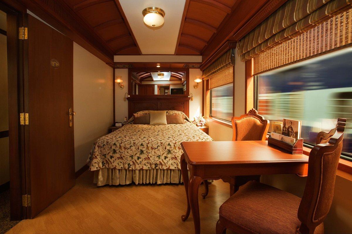 персика фото поезда для миллионеров учтите, что эта