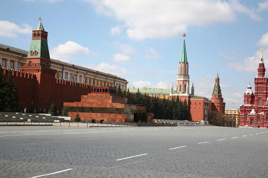 картинки площадь кремля чехлы