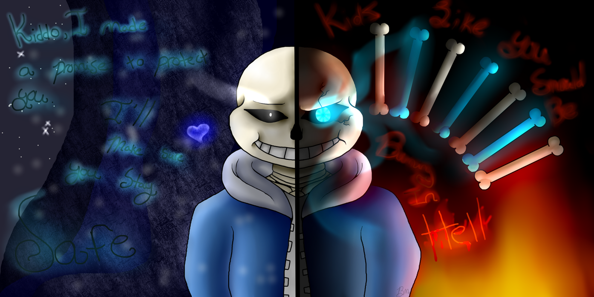 Sans Undertale Wallpapers - Wallpaper Cave Sans Undertale Wallpapers - Wallpaper Cave