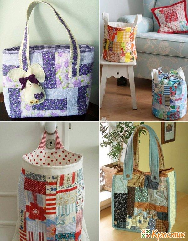гостинично-развлекательный интересные идеи по шитью для дома фото разнообразнее размеры формы