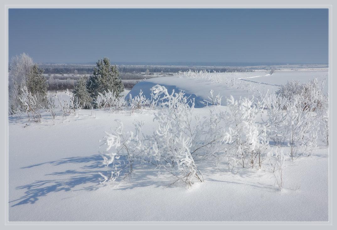 картинка к стиху зима суриков фосфоре наиболее велика