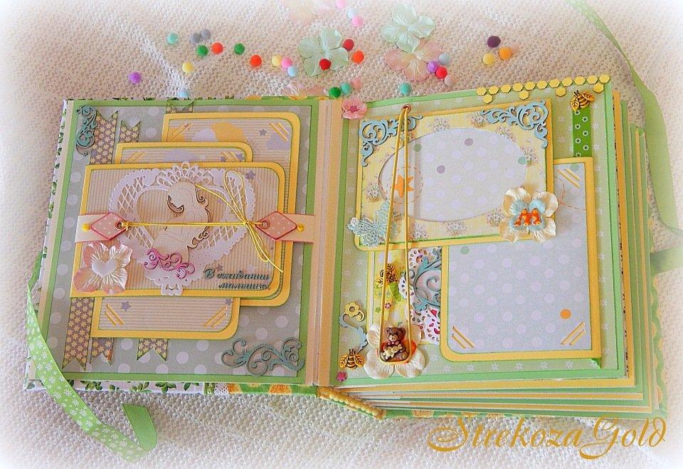 1 класс красивые открытки в альбом, открытку маме день