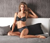 06145202e9b8 Коллекция «Бежевое бельё  на девушке» пользователя nikitosmensharov ...