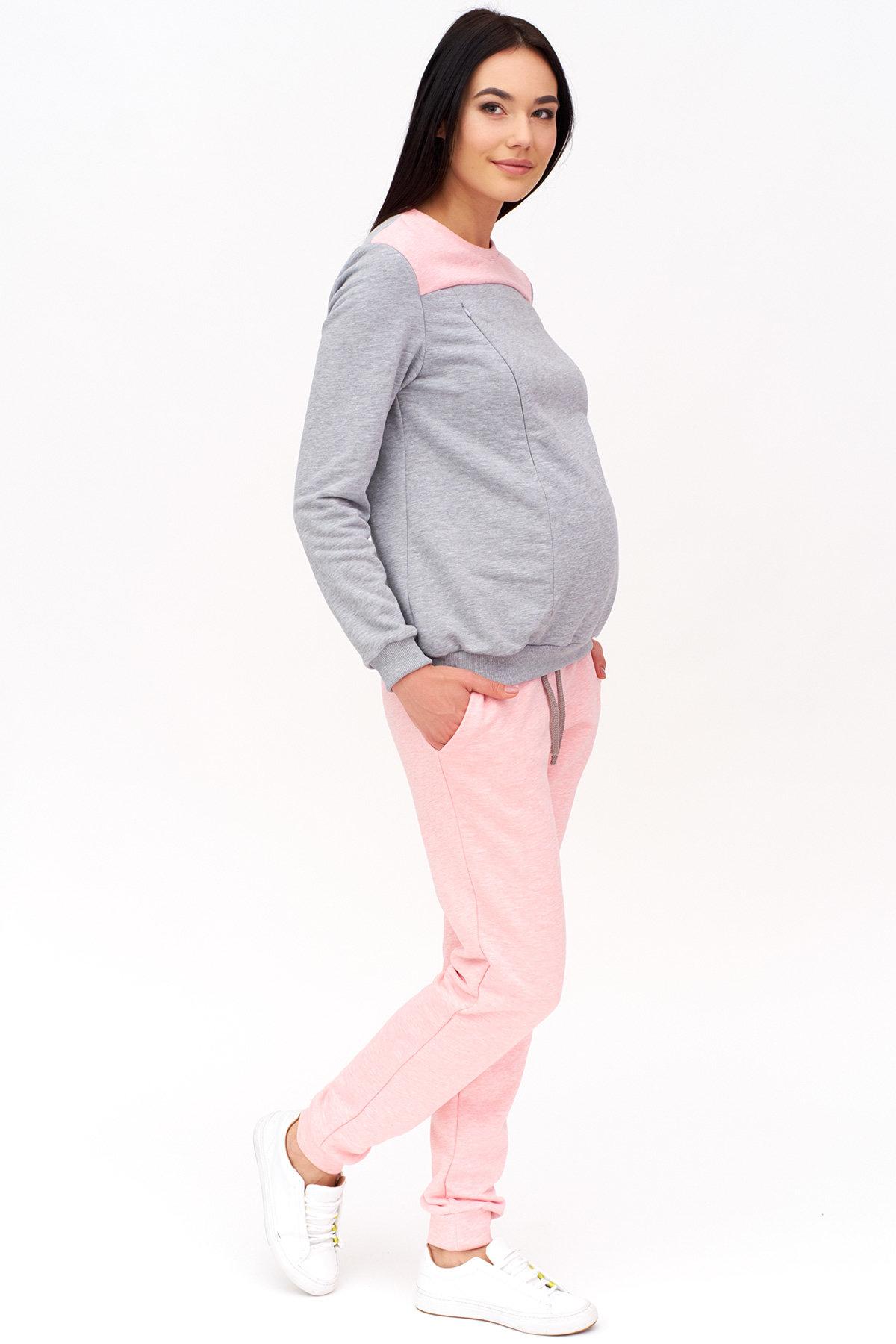Одежда беременным картинка
