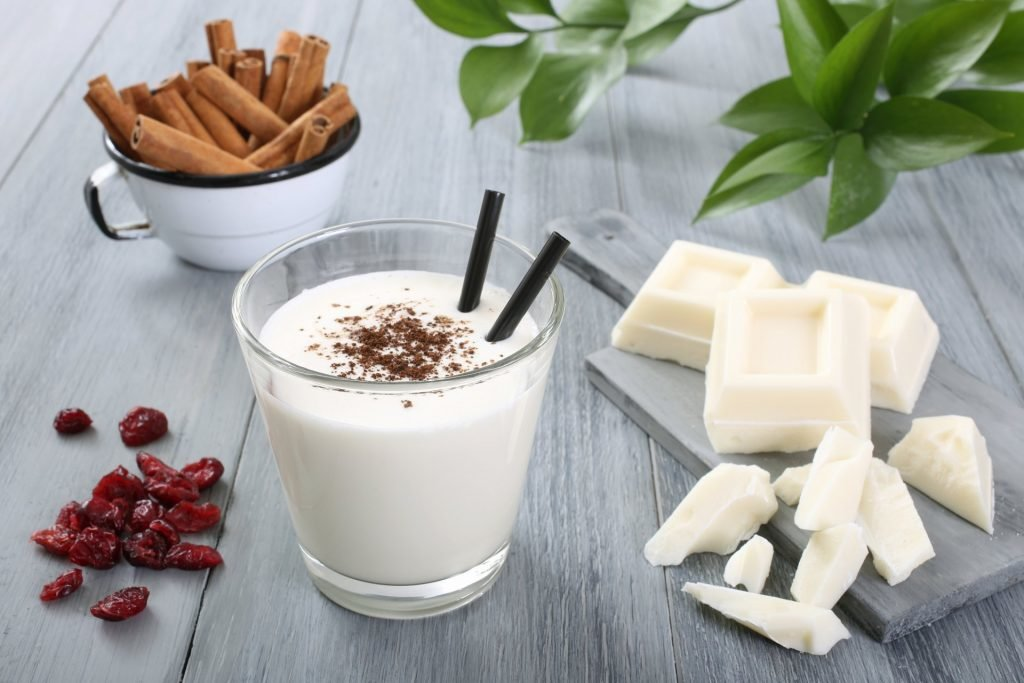 Заставку, картинки с коктейлем молочным