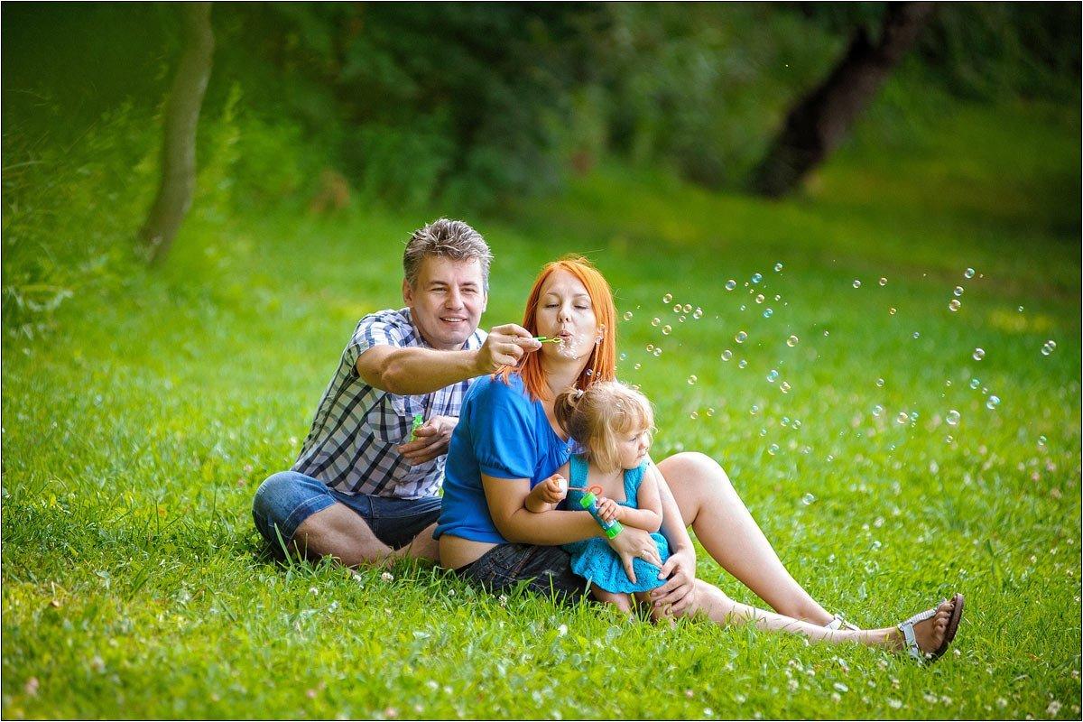 какой заботой красивые фото с семьей на природе фрукт такой