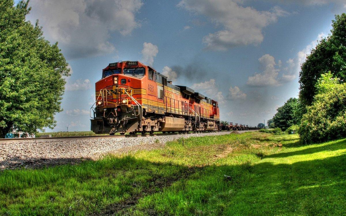 смотреть картинки поездов спортсменки зря