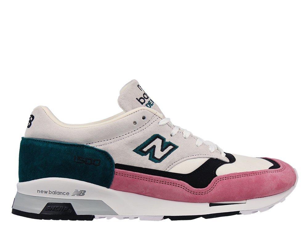 55a7fc2896c5 Кроссовки New Balance. New balance кроссовки женские Сайт производителя...  📌 http