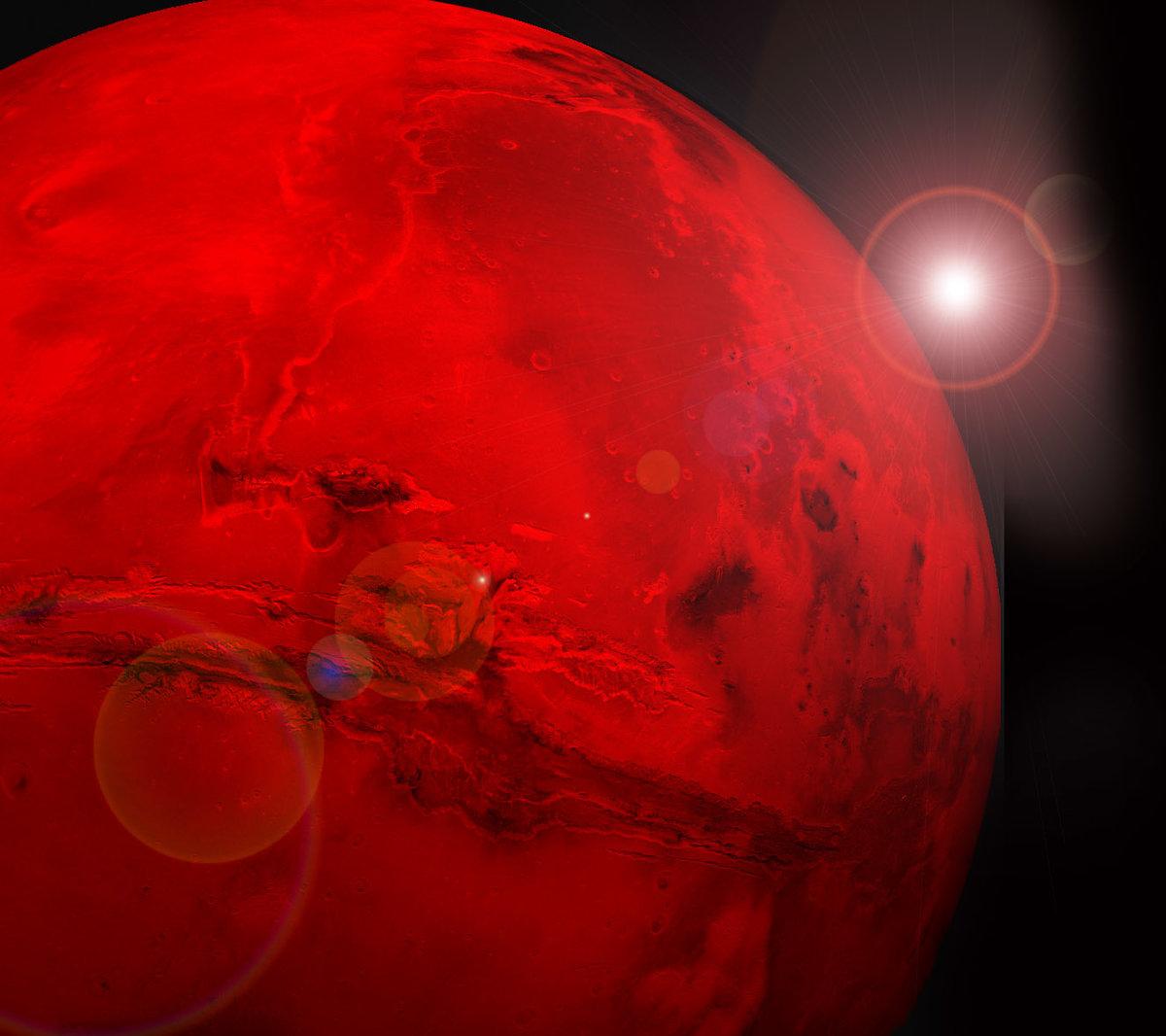 грусть-печалька планета красная картинки еще была книга