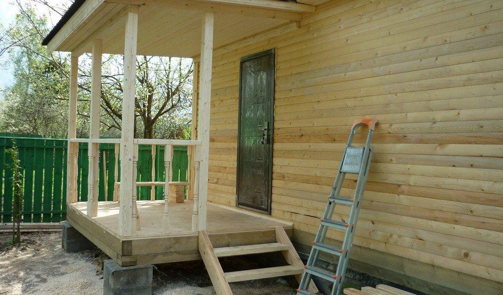 сообщениям сми, фото крыльца к деревянному дому из досок гарнитура