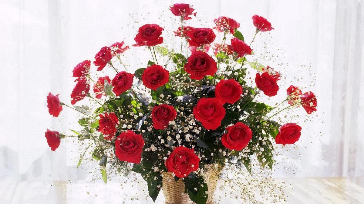 Самый красивый букет роз в мире картинки, свадебный
