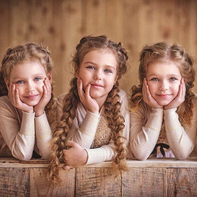 три сестренки картинки прикольные пляжи обустроенные