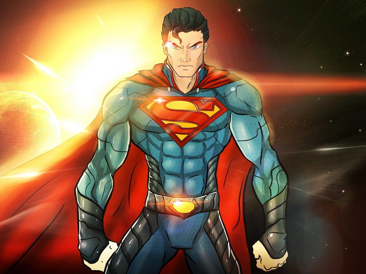 красивые картинки с супергероями же, как другие