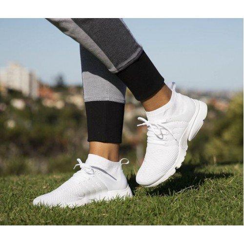Кроссовки Nike Air Presto. Кроссовки nike air presto ultra br Подробнее по  ссылке. bd606276dd9