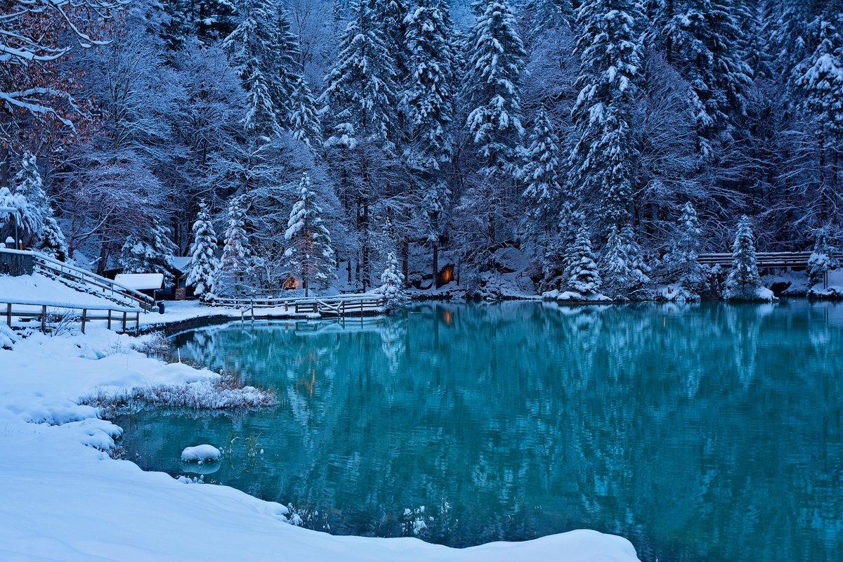 Картинки швейцария зимой, любовные
