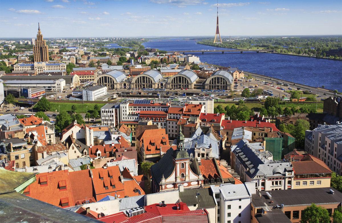 Латвия картинки для детей, рождением
