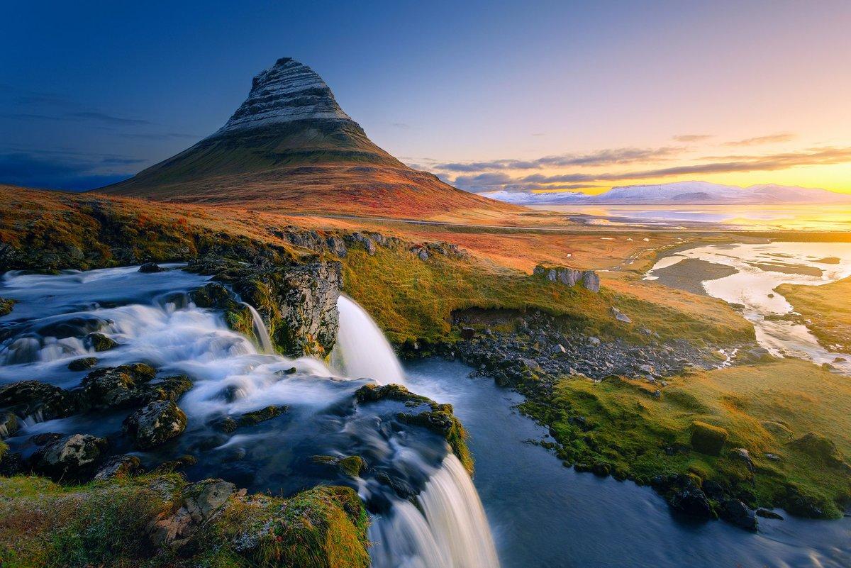 Исландия картинки фото, открытках фото