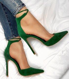3923871a2bf1 Мужские туфли с пряжками от Louis Vuitton.» — карточка пользователя ...