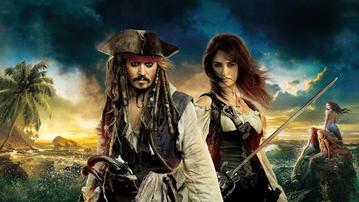 Пинки, крутые картинки пираты карибского моря
