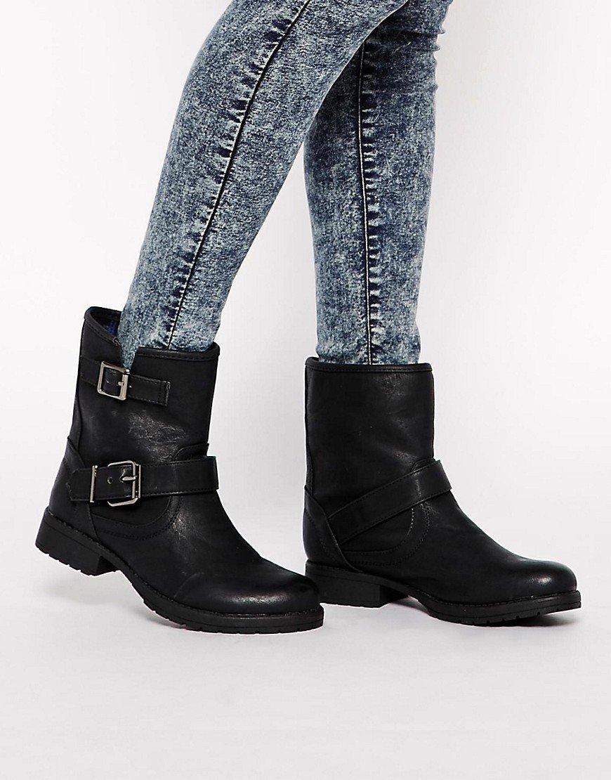 фимозе женские осенние ботинки без каблука фото магазины, при