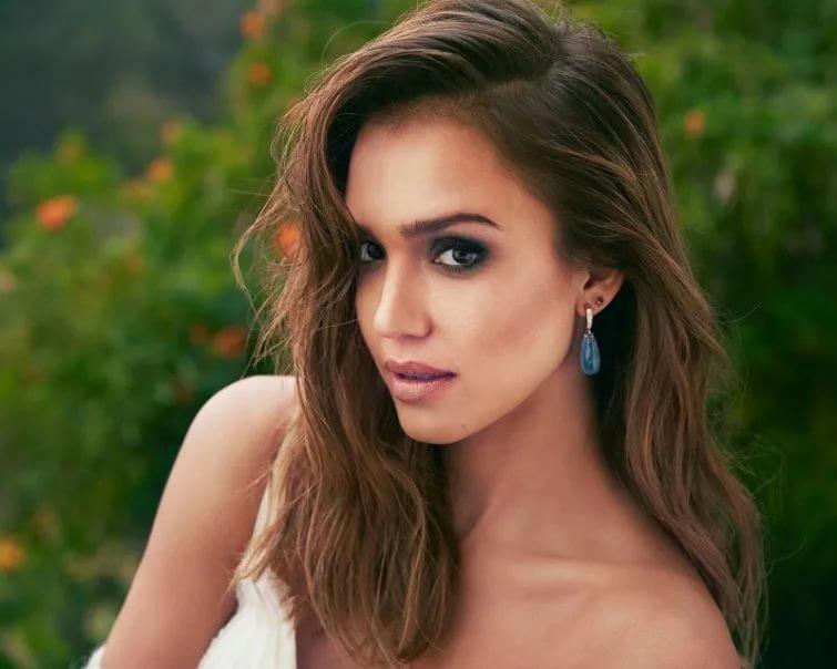 Картинки самых красивых женщин в мире