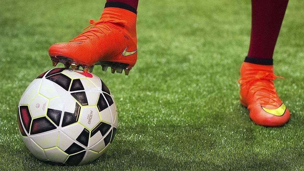 Красивые картинки про футбол на аву