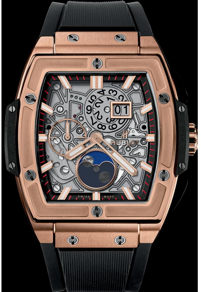 31a2484ea5ce Часы оригинал купить в Москве - купить Швейцарские часы Подробнее по  ссылке... 🛒