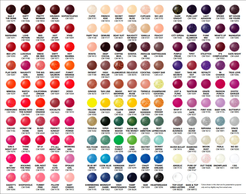 Purple Paint Names Color List Pictures To Pin O