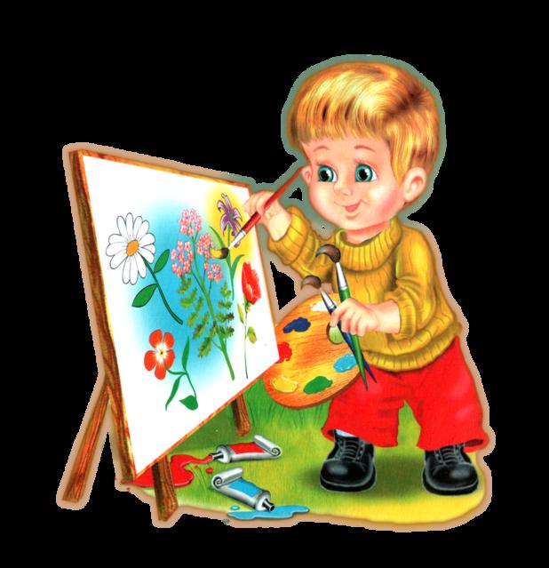 Картинки дети рисованные, зайка картинка картинки