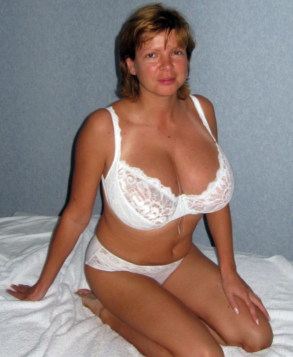 частное фото женщины голые - 7