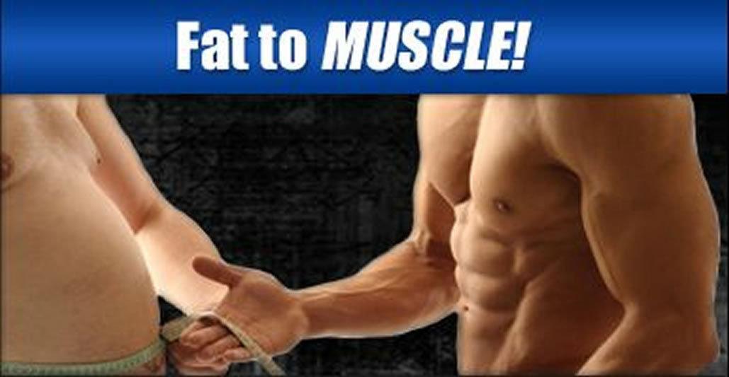 Мастурбация ухудшает рост мышц Все