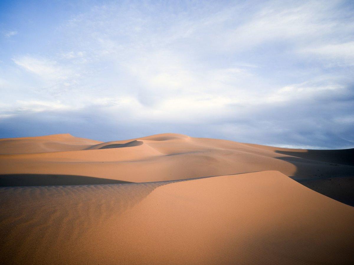 Картинки монголия пустыня гоби, про