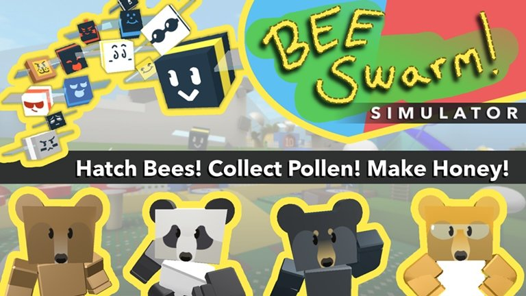bee swarm sim royal jelly codes