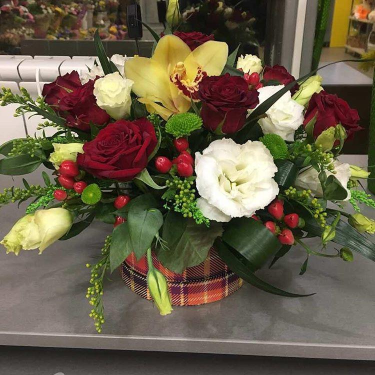 Цветы доставка волгоград 24 часа, день рождения