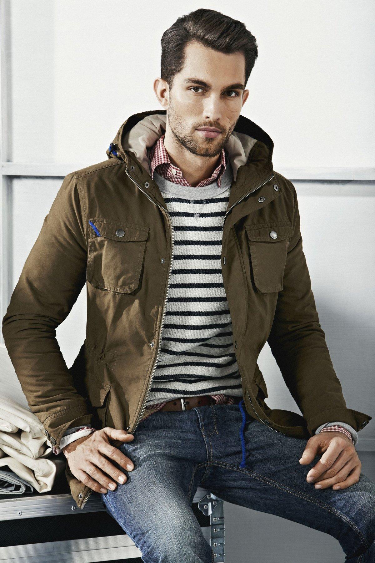 анонимко стильная мужская одежда фото вам взглянуть