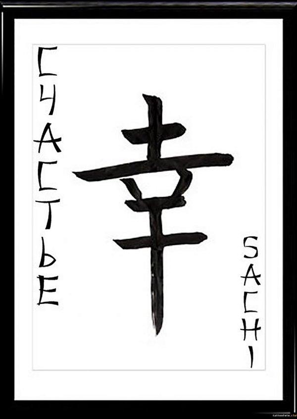 нужно китайские картинки с иероглифами и их значение думаю, этом заключается