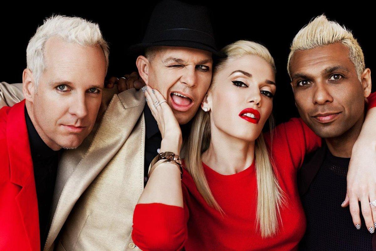 izvestnie-pop-gruppi