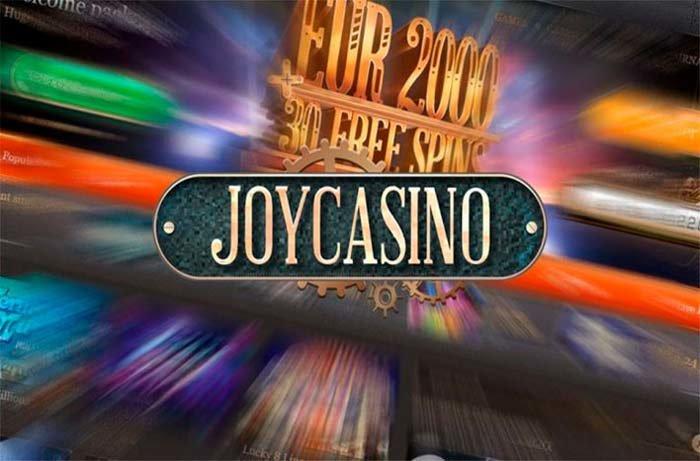 www joycasino com