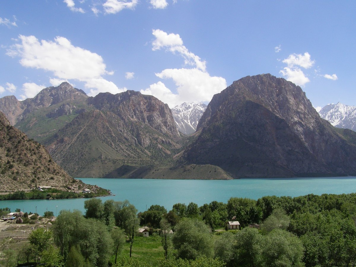 закону красивые картинки и фото таджикистана варианты