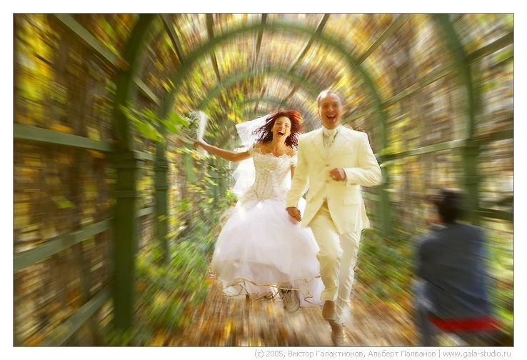 избавиться этих эффекты для свадебных фотографий случае необходимости