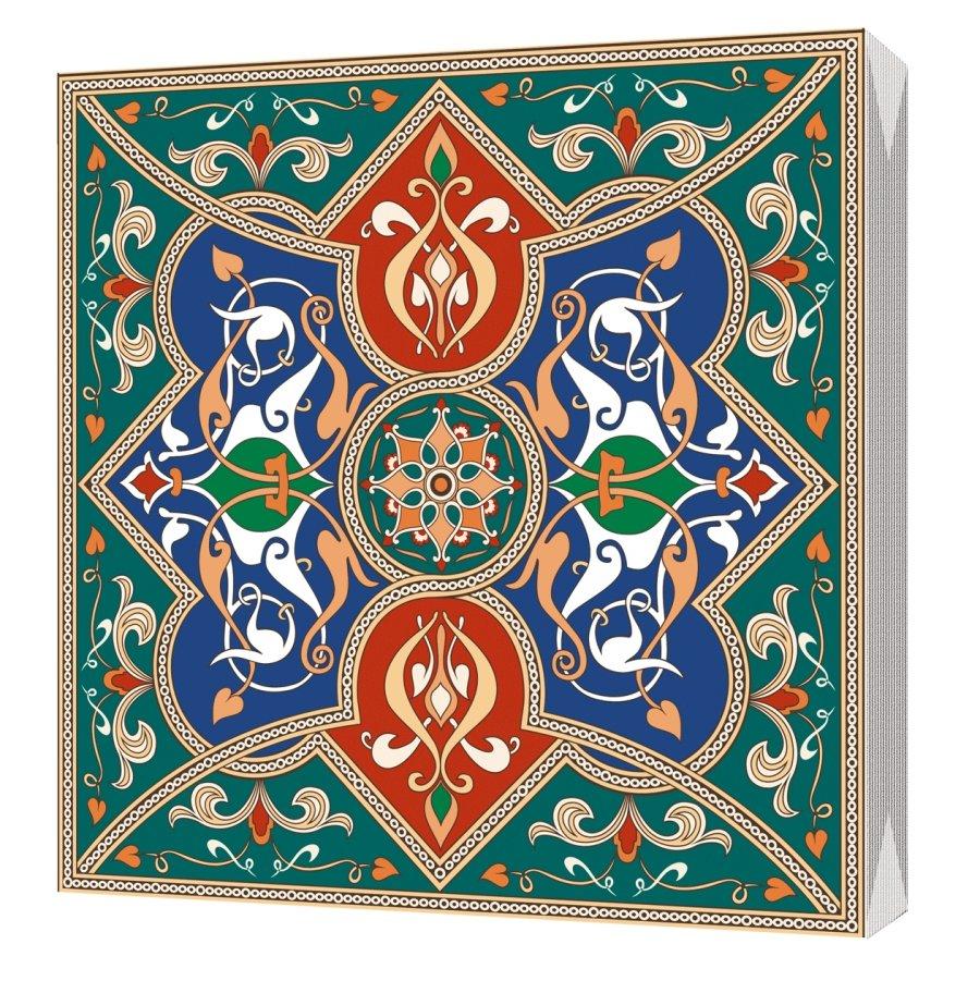 Для, открытка татарская якшамбе