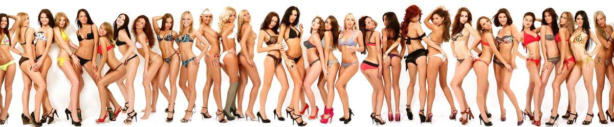 sportzale-devushki-bikini-foto-krasivie-na-rabochiy-stol