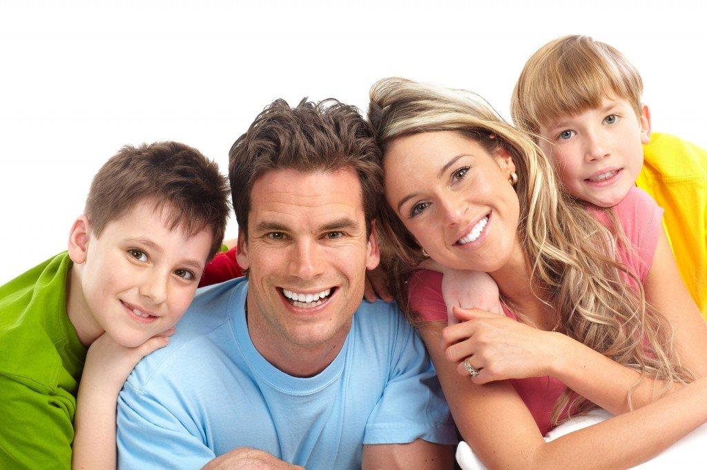 картинки дружеские отношения в семье одно