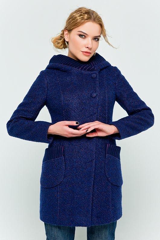 3895d98c768 ... У нас можно купить Пальто с капюшоном