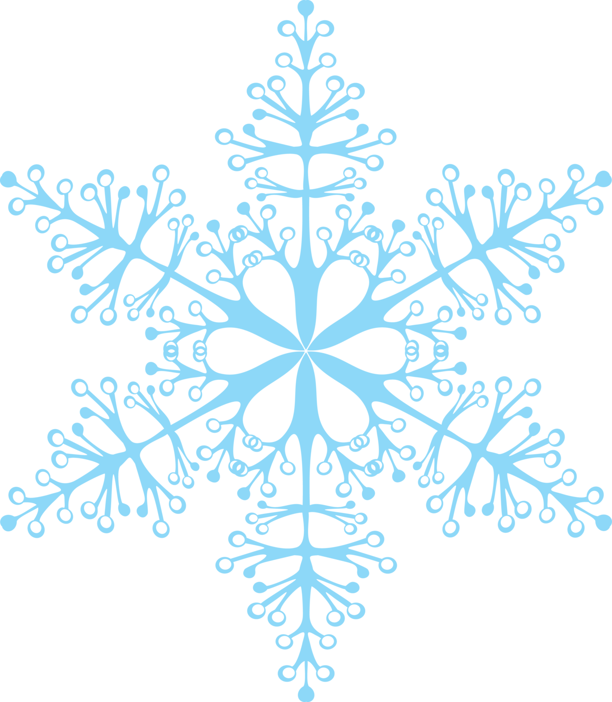 выпускаются картинки белых снежинок без фона это обои