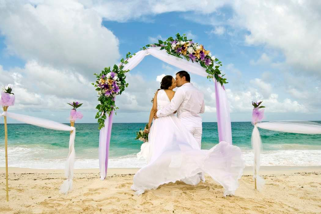 картинки для карты желаний свадьба на берегу день гражданской обороны