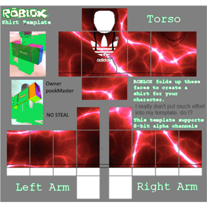 Id 149 Roblox Card From User Fenix12212134 In Yandex Collections