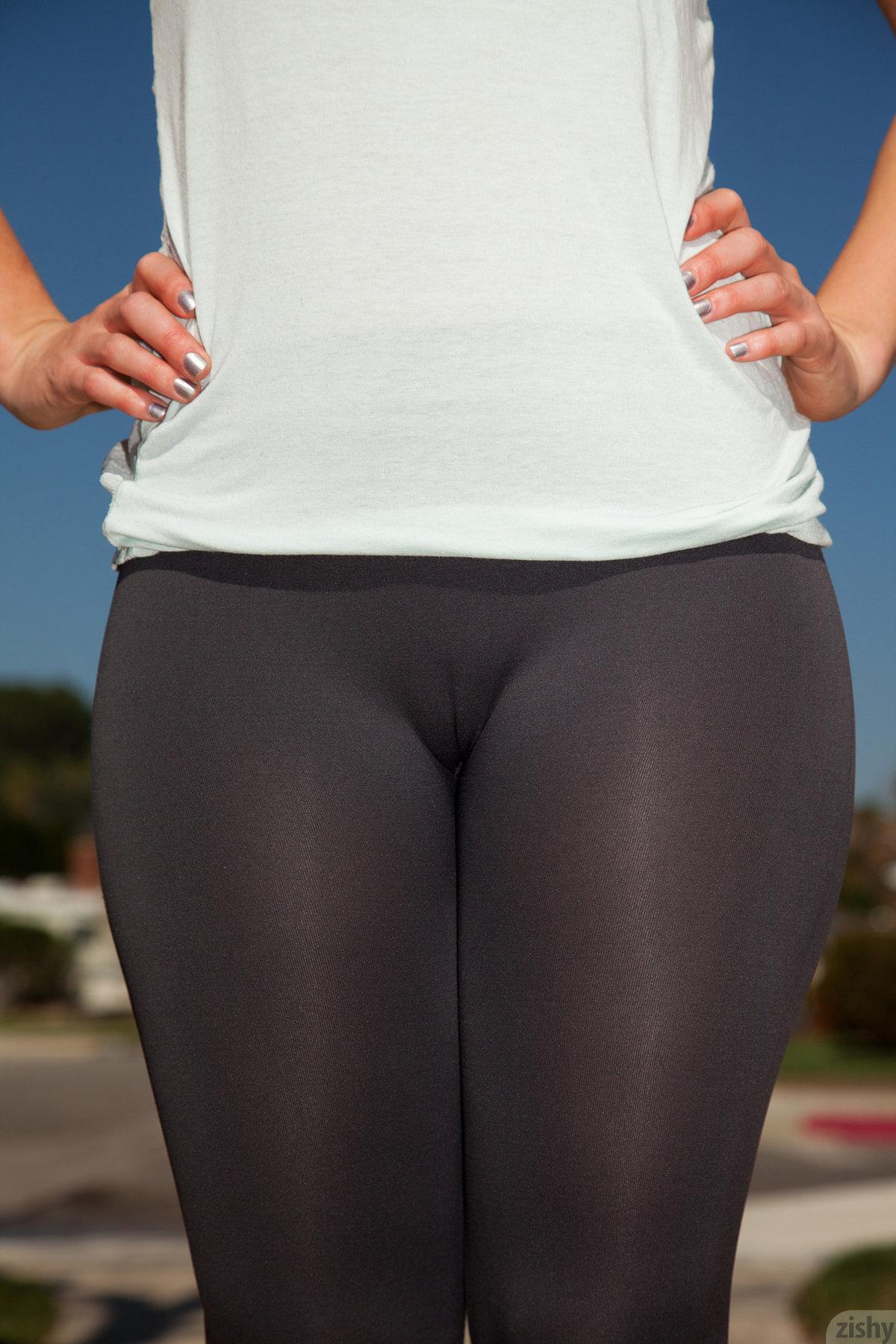 перец хорошо видна пизда в обтягивающих брюках фото цвет возбуждает мужчин