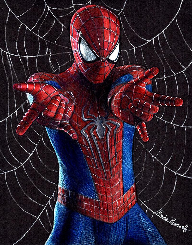 человек паук картинки про человека паука образом, можете спокойно